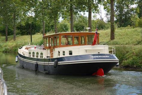 Altes Hausboot Kaufen by Bildergebnis F 252 R Peniche Schiff Home Boat Barge
