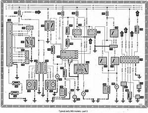 03 Saab 9 3 Radio Wiring Diagram 24292 Getacd Es