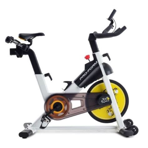 25 Best Spin Bikes for Sale [Canada 2021] | Treadmill Factory