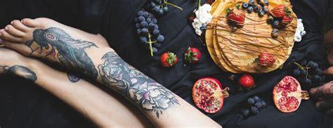 tattoo shop rotterdam empire ink