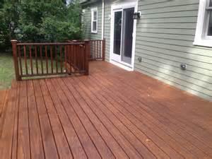 interior hardwood floor stain interior best home and house interior design ideas