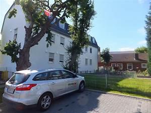 Wohnungen In Eschweiler : 2 zimmer wohnung zu vermieten eduard m rike stra e 40 52249 eschweiler aachen kreis ~ Orissabook.com Haus und Dekorationen