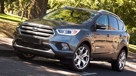ford kuga engine hd wallpaper car release date  news