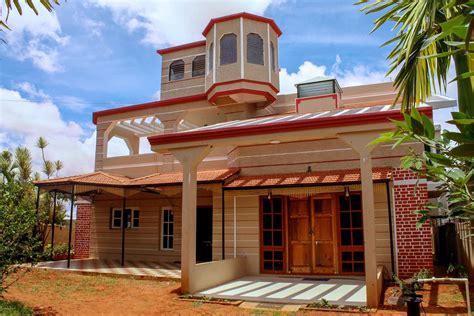 Home Stay by Kutsa Homestay Mysore Rooms Rates Photos Reviews