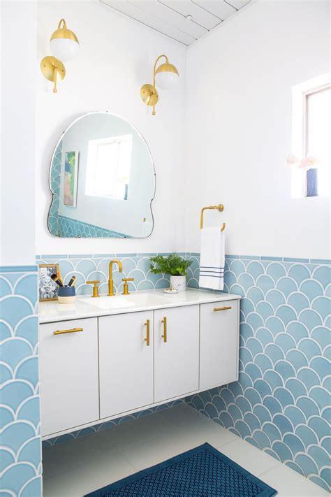 disney bathroom ideas disney princesses inspired room design room decor ideas