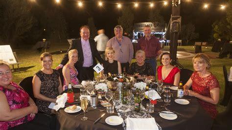 ntca elders gala dinner northern territory cattlemens