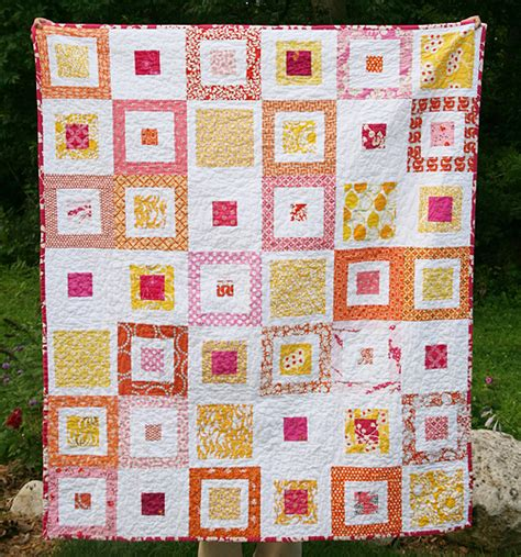 fresh lemon quilts quilt patterns for your zodiac sign seams and scissors