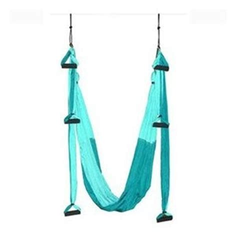 Anti Gravity Swing by Anti Gravity Inversion Swing Products I