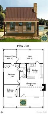 small house plans with loft bedroom tiny homes 750 a c sq ft two bedrooms 1 bath