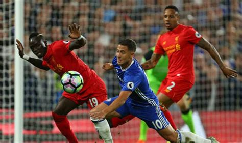 Liverpool vs Chelsea LIVE Streaming: Watch live online ...