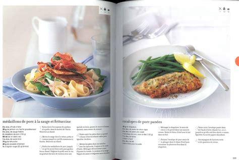 livre cuisine marabout le grand livre marabout de la cuisine facile 900 recettes cultura