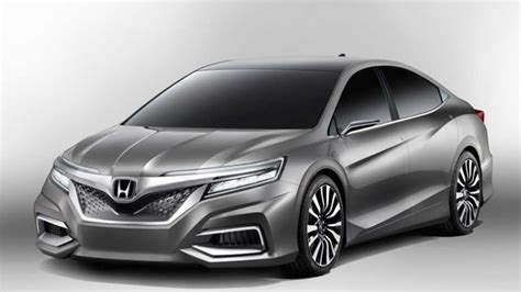 2020 Honda Accord Coupe Review Specs, Interior, Exterior