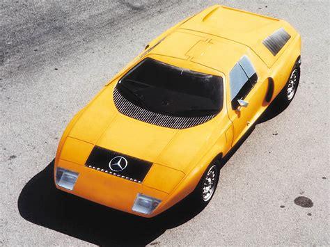 1969 mercedes c111 review supercars net