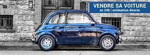 Meilleur Site Pour Vendre Sa Voiture : vendre sa voiture rapidement au meilleur prix comment legipermis ~ Gottalentnigeria.com Avis de Voitures