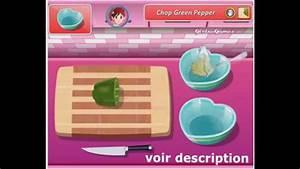 Jeux De Cuisine Gratuit : t l charger jeux de cuisine gratuit pour filles iphone ~ Dailycaller-alerts.com Idées de Décoration