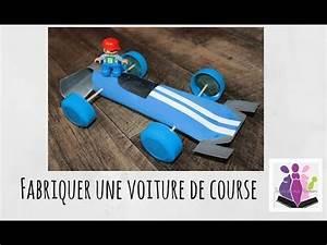 Video De Sexisme Dans Une Voiture : diy fabriquer une voiture de course en carton youtube ~ Medecine-chirurgie-esthetiques.com Avis de Voitures