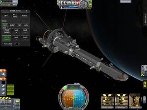 InfiniteDice -=Skillful=- Combat Damage & Weapons Mod ...