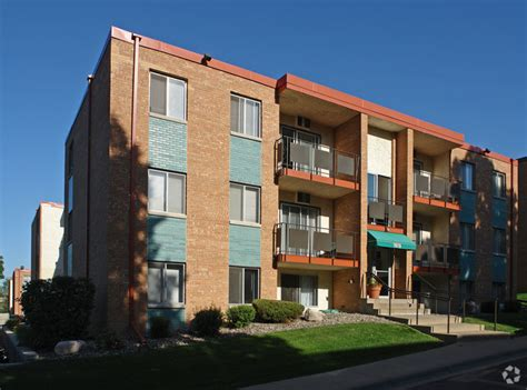 Willows Apartment In Park Mn by The Willows Apartments Rentals Park Mn
