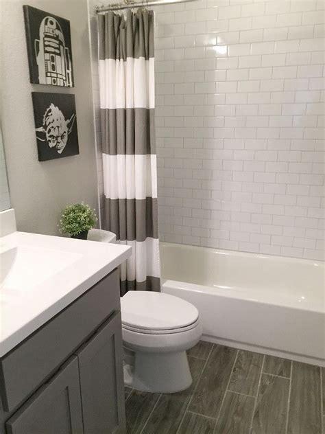 gray bathroom ideas best grey bathroom decor ideas on half bathroom