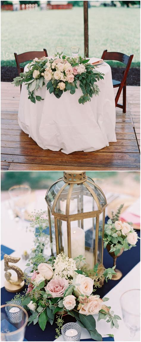 The Smarter Way To Wed Gold Lanterns Fine Art