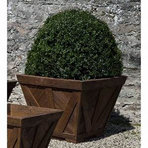 Unique, Extra, Large, Outdoor, Planters, For, Trees, Exclusive, On, Kennyslandscaping, Com