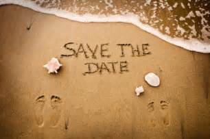 saving for a wedding save the date announcement philadelphia wedding