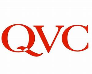 Qvc Facebook Deutschland : shopping sender qvc sendet via dvb t ~ Watch28wear.com Haus und Dekorationen