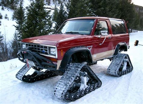 ford ranger track 1000 images about ford ranger on trucks ford bronco and lifted trucks