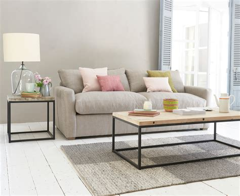 Sofa And Bed by Pavilion Sofa Bed Contemporary Sofa Bed Loaf