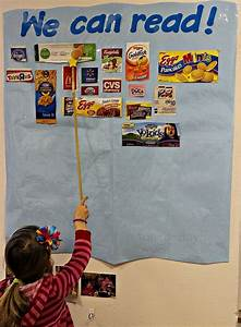 best 25 preschool reading corner ideas on pinterest With the efficient way to read the book ideas