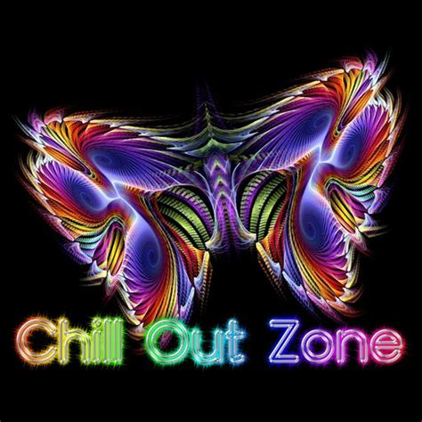 Chill Out Möbel by Chill Out Zone