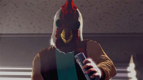 Hotline Miami 2 Background Payday 2 Jacket Character Pack Trailer Youtube