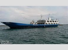 MV Duchess of Topsail, served Marsh Harbour Abaco from