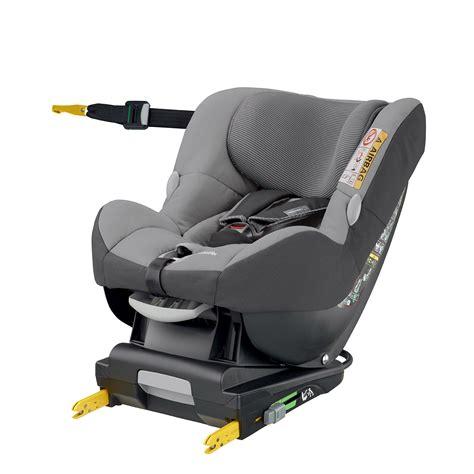 siege milofix bebe confort milofix de bébé confort siège auto groupe 0 1