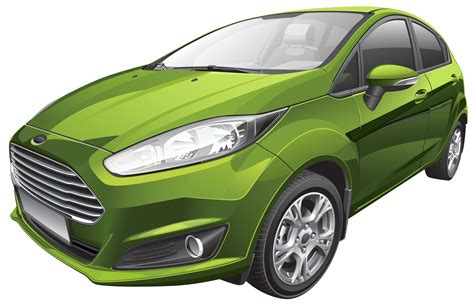 Green Car by Green Car Png Clip Best Web Clipart