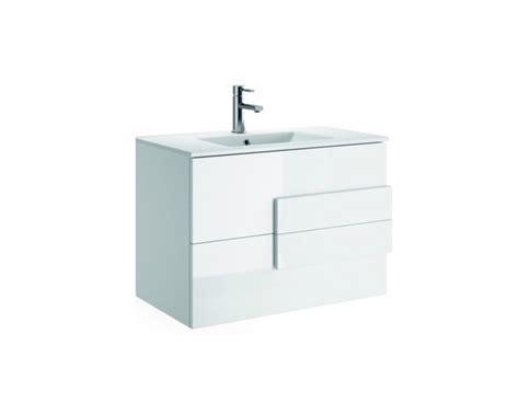 shop houzz concept design products modern bathroom