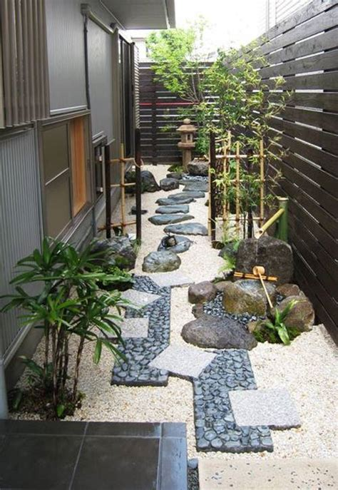 fascinating japanese garden design ideas page