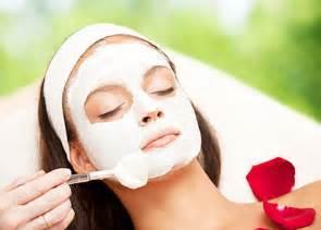 Какие можно делать маски для лица от морщин