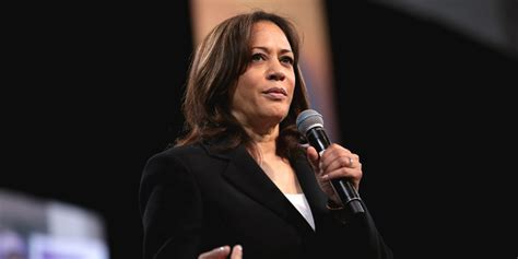 Kamala Harris Introduces the Uterine Fibroid Research and ...
