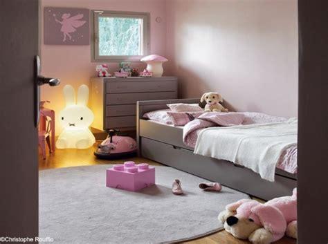 decoration chambre fille 25 ans
