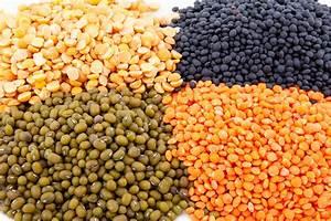 Vegetable Seeds Related Keywords - Vegetable Seeds Long ...