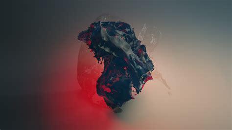 Leonel messi with inked background, lionel messi, fc barcelona. 4к Обои На Телефон 2560 Х 1440 | Обои на Рабочий Стол