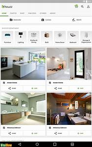 best interior design apps for android houzz interior With interior design shopping app