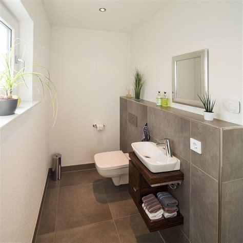 Badezimmer Ideen Bilder by Fertighaus Wohnidee Badezimmer G 228 Stebad Wohnideen