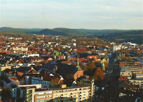 Jul 31, 2021 · polizeidirektion kaiserslautern newsroom: Postcards on My Wall: Kaiserslautern, Germany