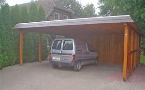 Doppelcarport Mit Schuppen : fachwerk doppelcarport mit schuppen ~ Frokenaadalensverden.com Haus und Dekorationen