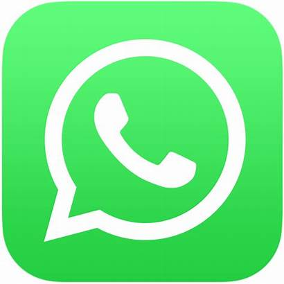 Whatsapp Svg Vertical Archivo Whats App Icon