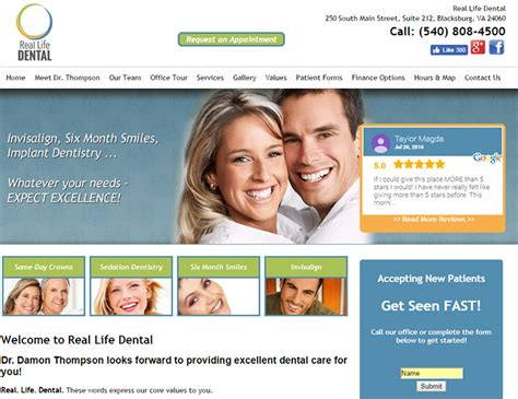 100+ Dental Practice & Dentist Website Designs For Inspiration. Mortgage Lenders Houston Tx Science Lab Com. Schools That Offer Lpn Programs. Business Bank Account Online Application. Fashion Photography Schools Zion Bank Online. How To Get Bright Skin Legal Assistant Degree. Self Storage San Ramon Ca Cova Online School. Colonial Penn Insurance Co Holy Family Rehab. Can I Withdraw Cash From My Credit Card