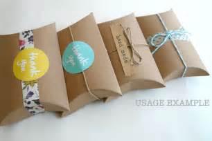 seed paper favors item details