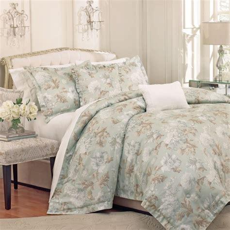 Raymond Waites Bedding by Designer Bedding Fashion Bedding Comforters By Ralph